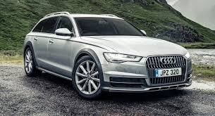 2018 audi 16. fine audi 2018 audi a6 allroad specs price and review  httpwww to audi 16