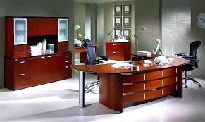 expensive office desk. Expensive Contemporary Office Desk O