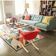 area rugs orange and grey rug orange contemporary rugs green sofa with wooden table and