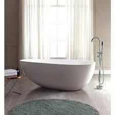 54 inch bathtub bathtub inches long photo of bathtubs idea inch bathtub inch bathtub captivating white 54 inch bathtub