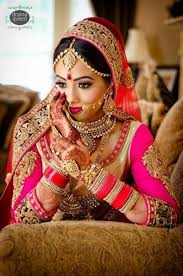 Coiffure Pour Mariage Indien Style Cue By Suzieq Blog