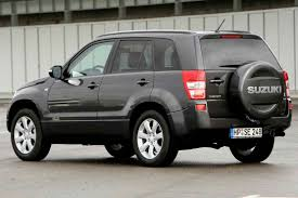 suzuki grand nomade 2018. exellent grand 2006 suzuki grand vitara on suzuki grand nomade 2018 a