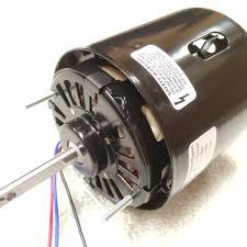 buck stove repair help diagrams manuals buck stove pool inc buck stove blower motor