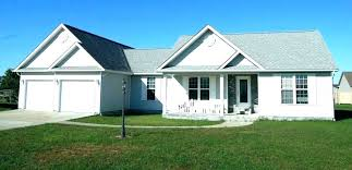 light gray house with white trim yellow door grey front colors for black shutters