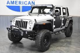 2018 jeep wrangler unlimited sport 3 6l v6 cylinder engine 4 door automatic