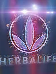 herbalife FreeToEdit Image by Mercedes grant