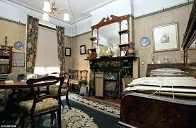 Great 1920 Bedroom Decor The Redbrick Semi In Offers A Fascinating Glimpse Of  Suburban Family Life In . 1920 Bedroom ...