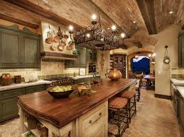 rustic interior lighting. Beautiful-Rustic-Interior-Design-4 Beautiful Rustic Interior Design - 51 Pictures Lighting R