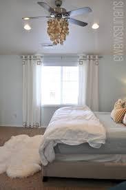 successful bedroom chandeliers 7 best chandelier ceiling fan images on