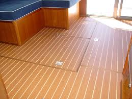 with its red hues wild cherry teak holly is the perfect complement for cabins