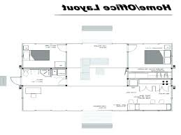 office furniture layout tool. Office Furniture Layout Planner Home Ideas  Design . Tool
