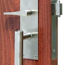 accurate pocket door hardware lock and sliding doors s uk