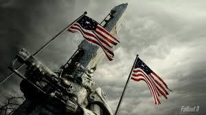 fallout 3 patriotic wallpaper