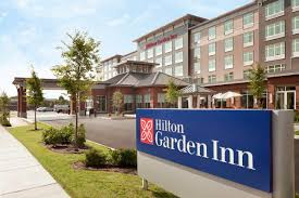 hilton garden inn boston logan airport exterior 1062245