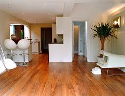 Interior Design Jobs From Home New Decorating