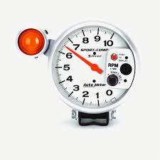 Best wiring diagram for autometer speedo 5 pedestal tachometer 0 10 000 rpm ultra lite remarkable