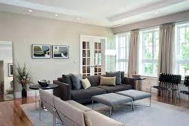light gray living room walls gray living room decor light grey living room decor inspiring images light gray living room