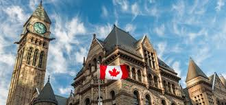 Image result for images for study masters in canada
