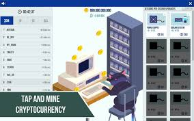 Autoclickbots, auto click bitcoin faucets, link clickers, safelist mailers, ptc, traffic, cash surf, captchas, seo bots. Cryptocurrency Clicker Download