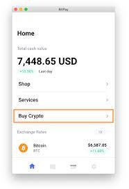 Buy bitcoin using credit or debit card. How Do I Buy Crypto Through Simplex Bitpay Support