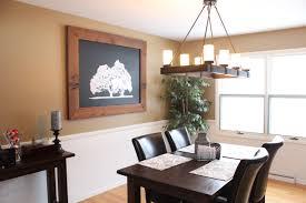 full size of lighting winsome arturo 8 light rectangular chandelier 2 img 2075 arturo light rectangular