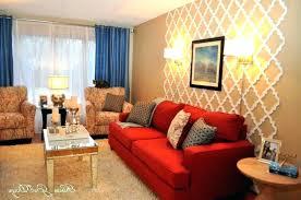 industrial themed furniture. Furniture Living Room Set Industrial Themed Bedding Style Bedroom Decor  Home Interior Figurines Denim Days Industrial Themed Furniture T
