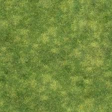 seamless grass texture game. » Tex_grass_002 Kirk Dunne . Blog Seamless Grass Texture Game E