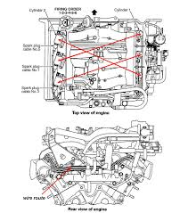 1999 mitsubishi montero stereo wiring diagram images 1994 mitsubishi montero wiring diagram 5bvel 1994 mitsubishi montero