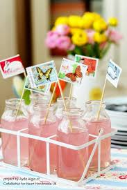 Want to know how to make super quick and easy custom DIY stamp swizzle  sticks for your summer DIY party? Simple wooden DI… | Diy party crafts, Diy  party, Summer diy