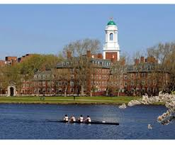 ivy league essay college blog advice from a former harvard  how do prep schools groom students for the ivy league