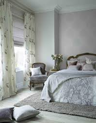 Good Feng Shui for bedroom decorating neutral colors bedroom furniture  with soft edges in classic style