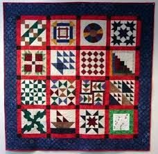 Underground Railroad Quilts – co-nnect.me & ... Underground Railroad Quilts And Meanings Underground Railroad Quilts  Facts Underground Railroad Quilt 19th Century Slaves Escaping ... Adamdwight.com
