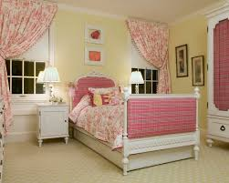 bedroom ideas for teenage girls pink. Simple Ideas Bedroom Ideas For Teenage Girls Pink And Yellow Stunning In  With D