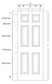 pocket door frame sizes standard bedroom closet door size org sliding door frame sizes
