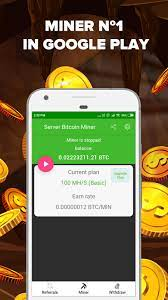 This application is recognized as to be always a thing that was truly. Cloud Bitcoin Miner Remote Bitcoin Mining For Android Apk Download