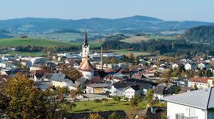 Jun 27, 2021 · ben rohrbach is a staff writer for yahoo sports. Kokon Rohrbach Berg Anfahrt Und Umgebung