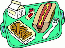 lunch tray clipart. Brilliant Tray Lunch20tray20clipart Inside Lunch Tray Clipart C