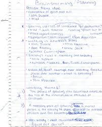 to kill a mockingbird essay questions docoments ojazlink great essay questions kill mockingbird