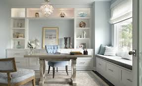 40 Steps To Creating A Fabulous And Functional Home Office Interesting Home Office Interior