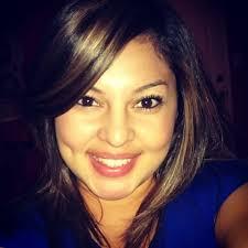 Evelyn Moreira (@evelyn24_m)   Twitter
