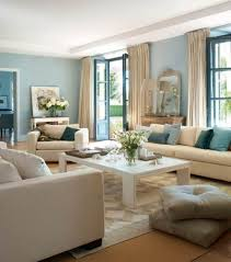 Music Living Room Amazing Relaxing Paint Colors For Living Room 1000 Images About