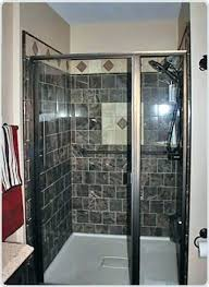 how to replace a shower stall how to replace a shower stall installation shower installation installation how to replace a shower