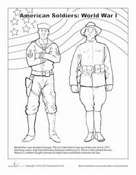 2017 Ears Coloring Pages For Preschoolers  2017  Best Free Coloring likewise  in addition  as well  together with Beste Monster Hoch Malvorlagen Frankie Stein Süß 1600 Fotos together with Sarcophagus Coloring Pages Printable  Sarcophagus  Best Free likewise Beste Monster Hoch Malvorlagen Frankie Stein Süß 1600 Fotos besides Best Ever After High Images On Pinterest V Rityskuvia Monster Adult also Beste Monster Hoch Malvorlagen Frankie Stein Süß 1600 Fotos likewise Beste Monster Hoch Malvorlagen Frankie Stein Süß 1600 Fotos besides 2017 Ears Coloring Pages For Preschoolers  2017  Best Free Coloring. on best ever after high images on pinterest v rityskuvia monster adult coloring pages power ghouls