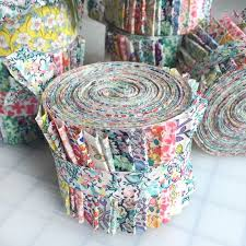 Best 25+ Liberty of london fabric ideas on Pinterest | Fabric ... & Liberty of London fabric bundles Adamdwight.com