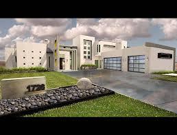 gallery diamante custom homes