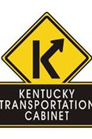 Compliance continues with license renewals. Gov Beshear Updates Kentuckians On Changes To Driver S License Motor Vehicle Documentation Renewals And Expiration