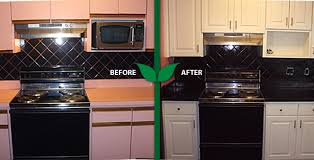 painting laminate kitchen cabinetsHow To Paint Formica Kitchen Cabinets  DECORATION