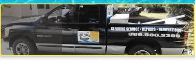 get pool solutions you can count on service truck67 truck