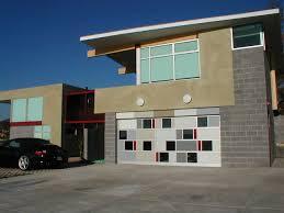 modern garage doors. Modern Garage Doors Image Design