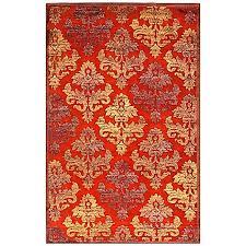 jaipur fables majestic area rug bed bath beyond jaipur fables rug 9x12